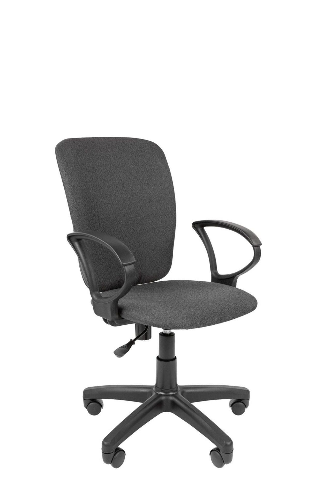 Кресло для персонала Стандарт СТ-98 - фото 5