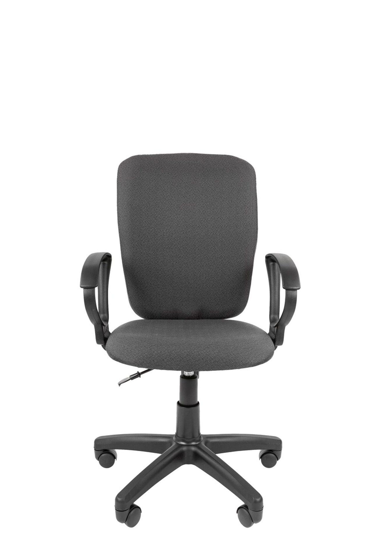 Кресло для персонала Стандарт СТ-98 - фото 6