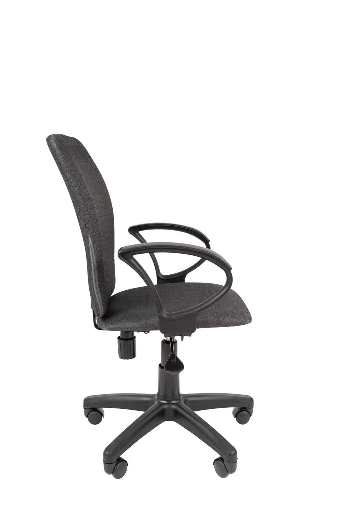 Кресло для персонала Стандарт СТ-98 - фото 7