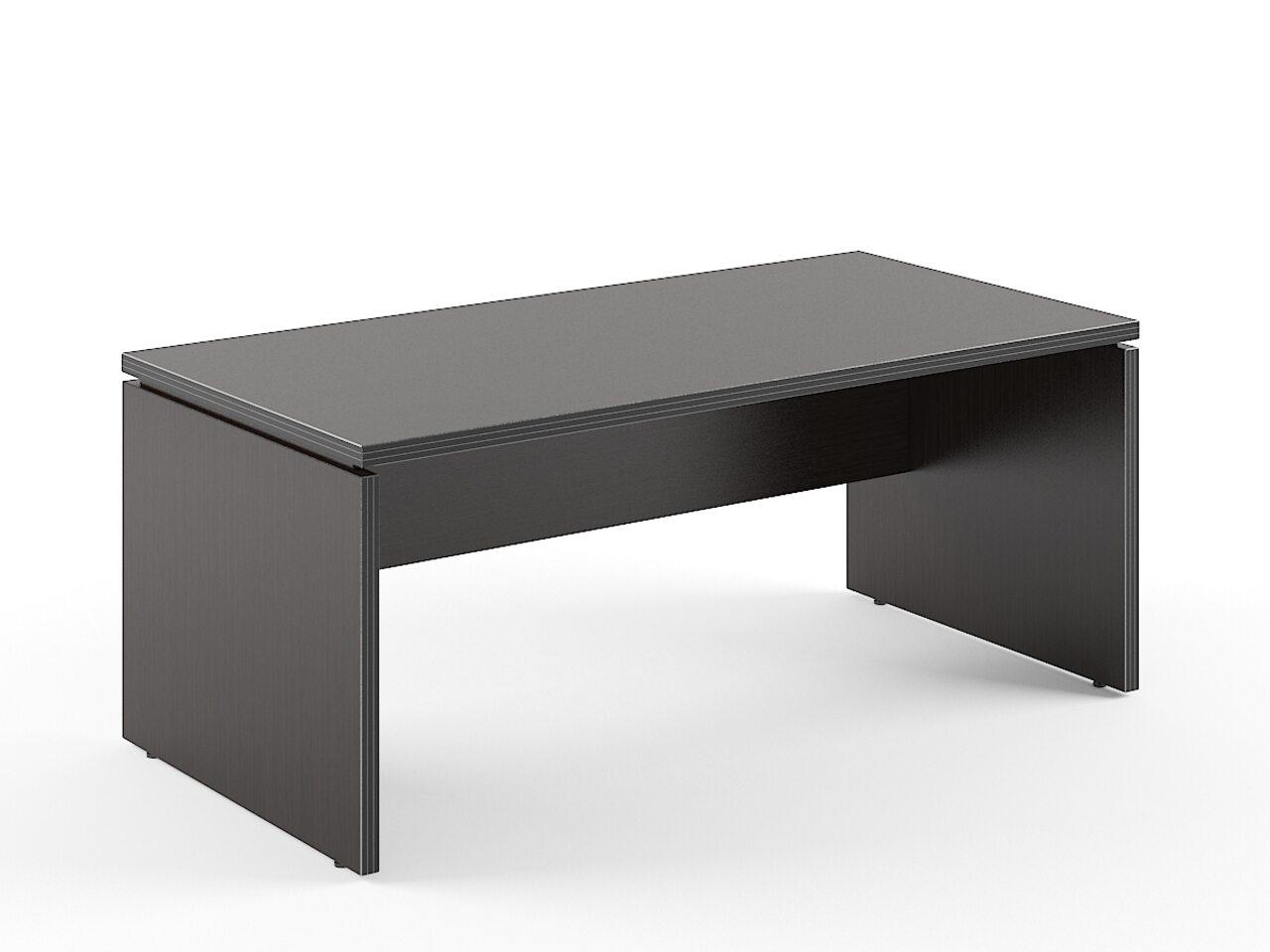Стол руководителя  TORR 160x90x75 - фото 2