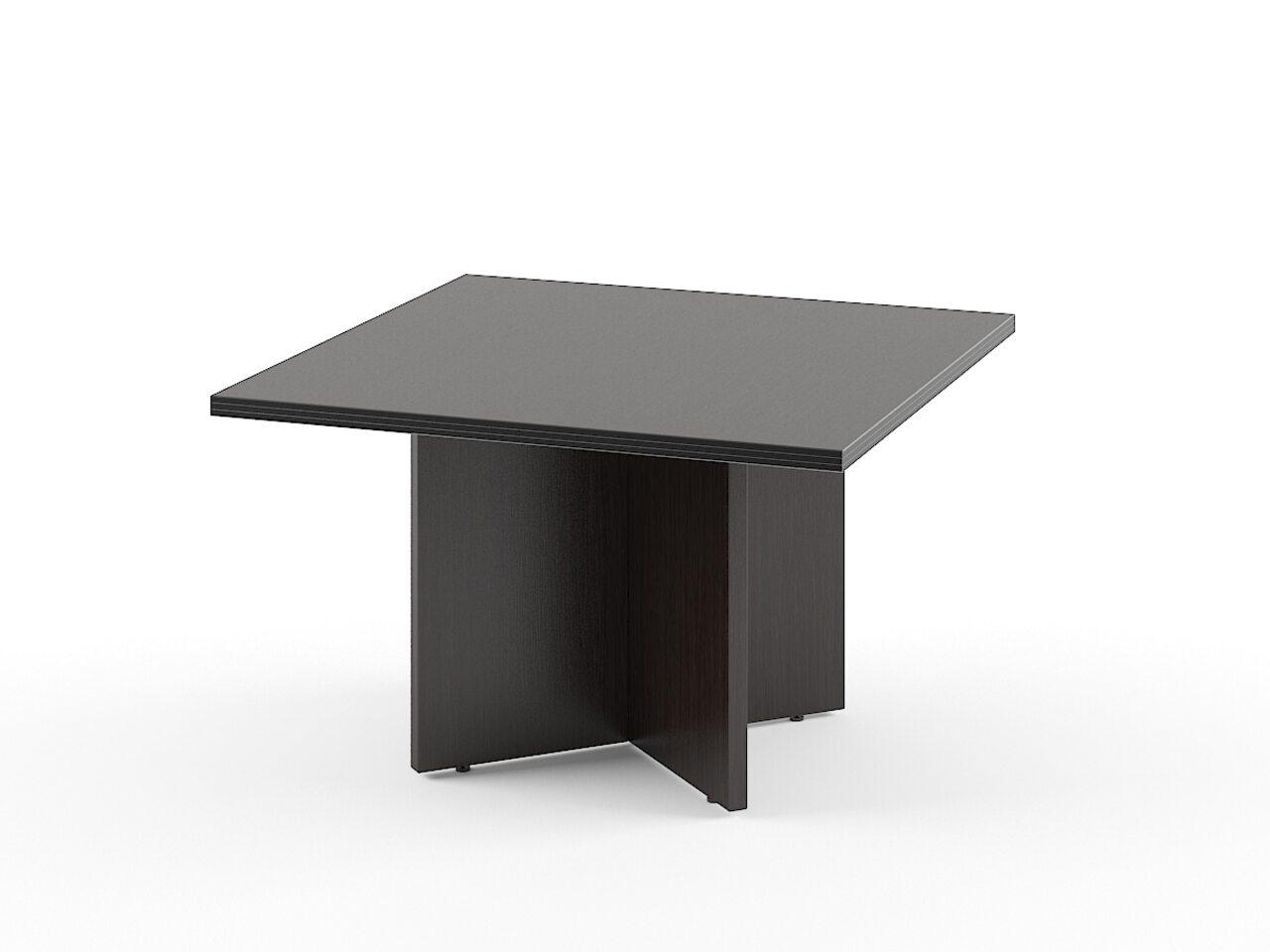 Конференц-стол TORR 120x120x75 - фото 1
