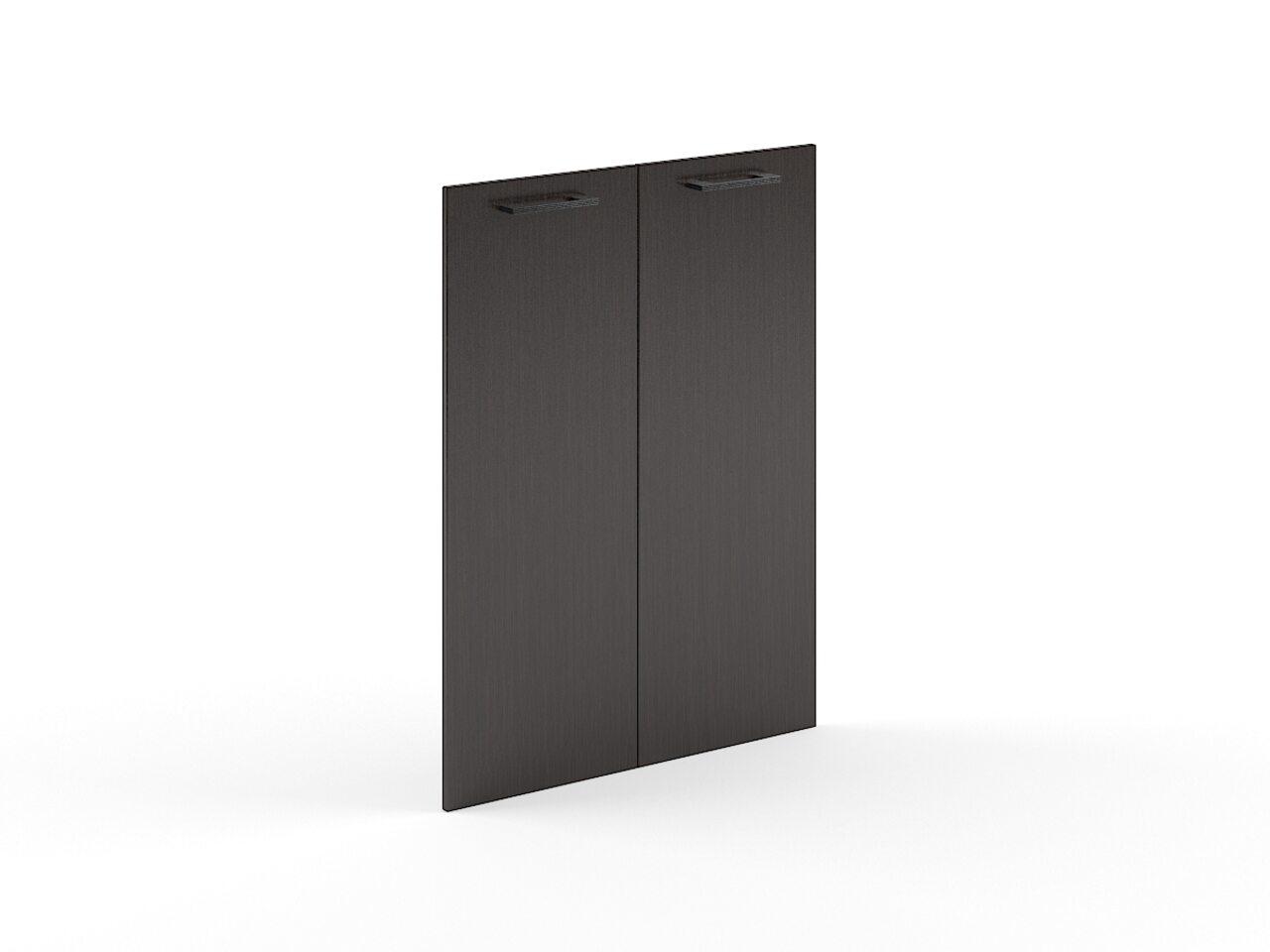 Двери  TORR 2x85x114 - фото 1