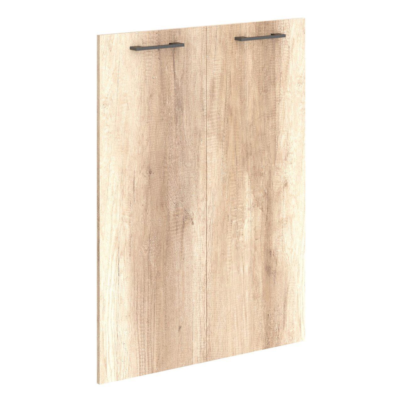 Двери  TORR 2x85x114 - фото 3