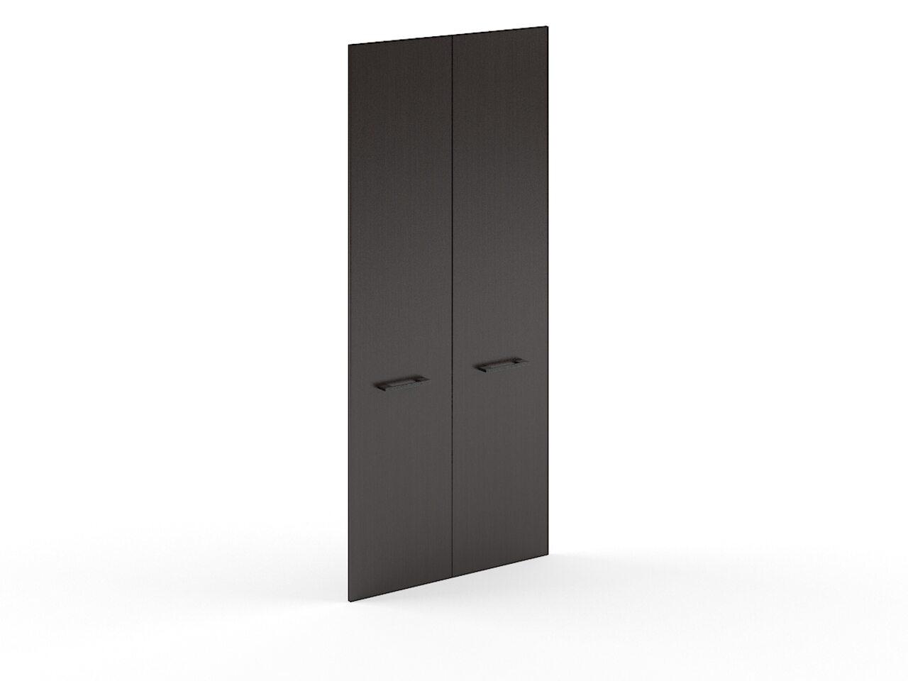Двери  TORR 85x2x190 - фото 2
