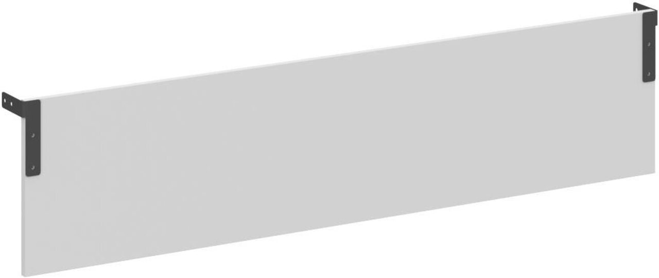 Фронтальная панель для стола - фото 5