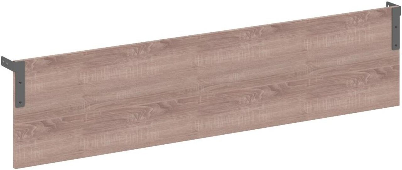Фронтальная панель для стола - фото 3