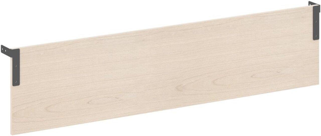 Фронтальная панель для стола - фото 4
