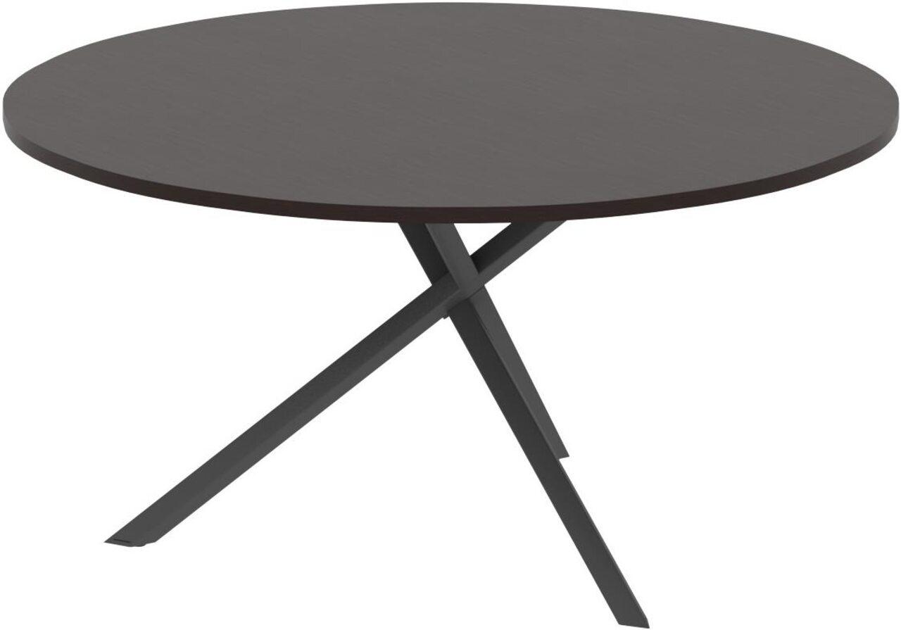 Конференц-стол  XTEN S 120x120x73 - фото 1