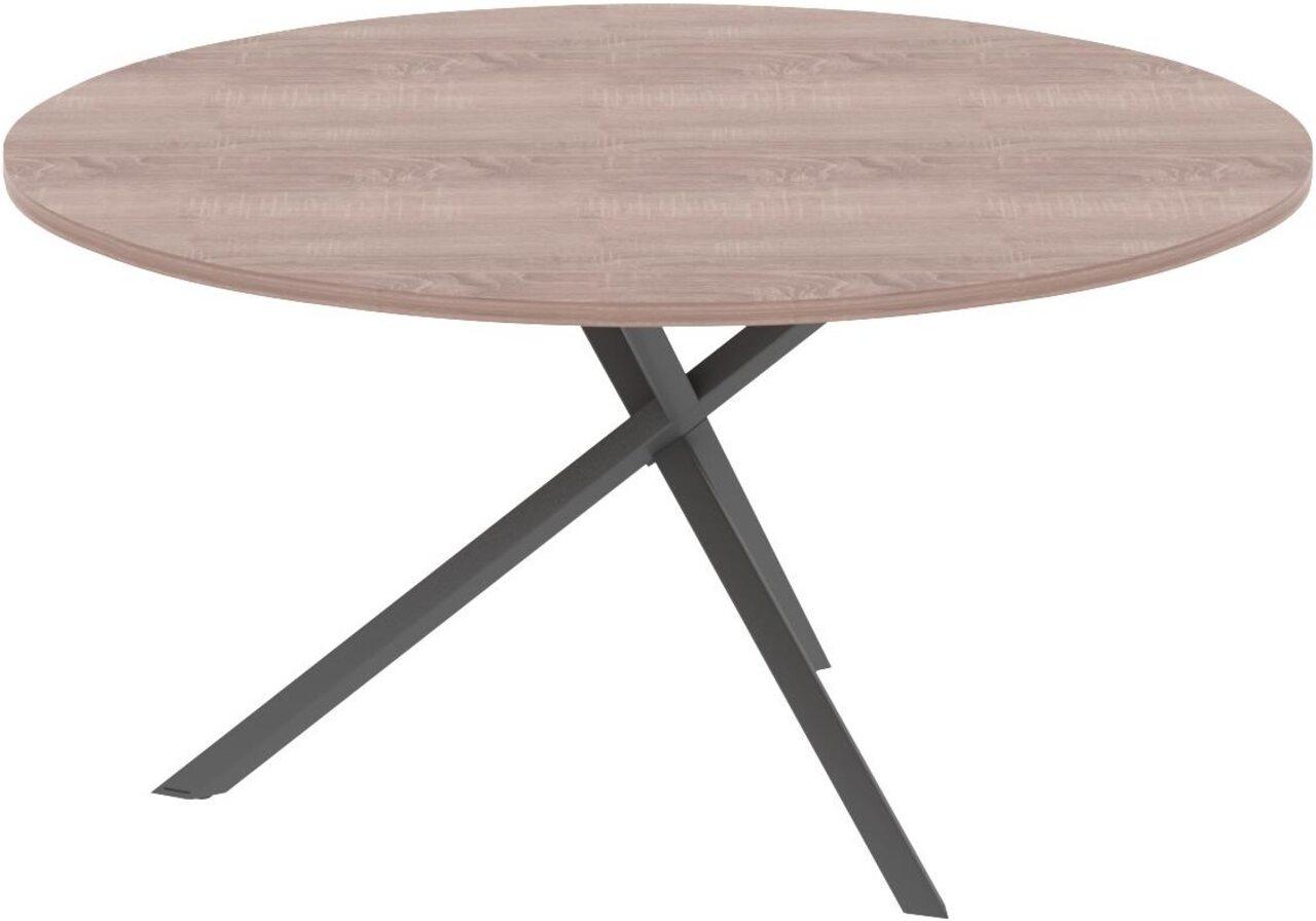 Конференц-стол  XTEN S 120x120x73 - фото 3