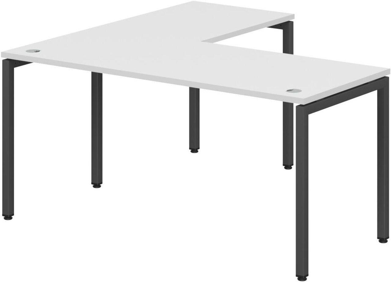 Стол угловой правый - фото 5