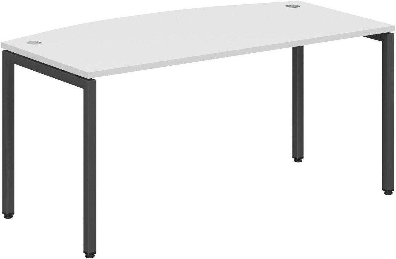 Стол руководителя  XTEN S 160x87x75 - фото 5
