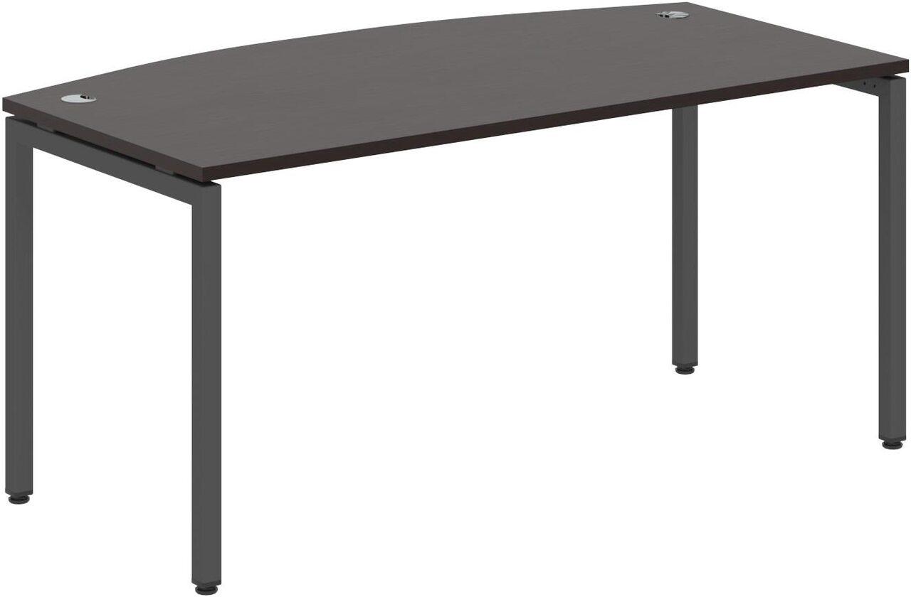 Стол руководителя  XTEN S 160x87x75 - фото 1