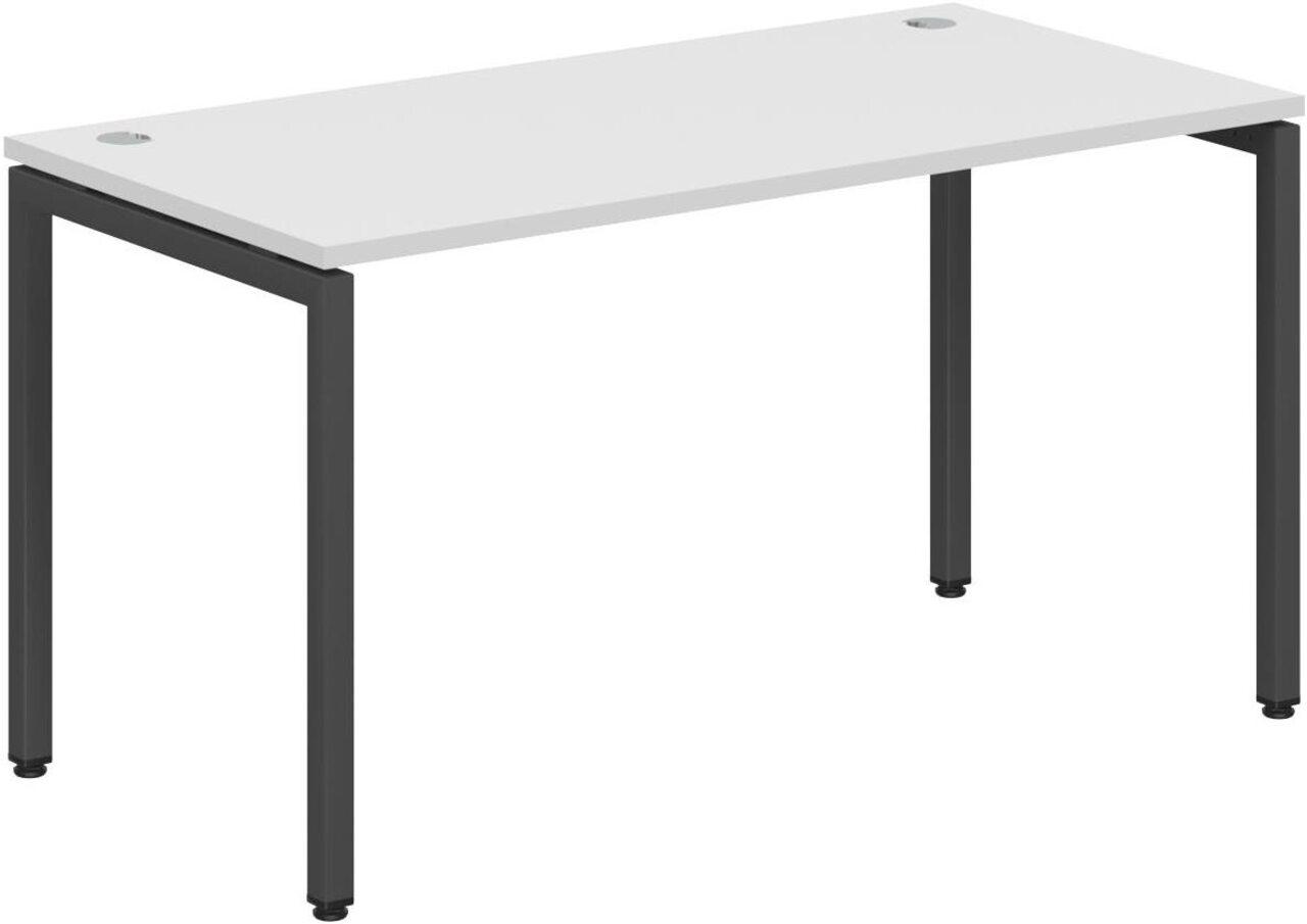 Стол рабочий  XTEN S 140x70x75 - фото 5