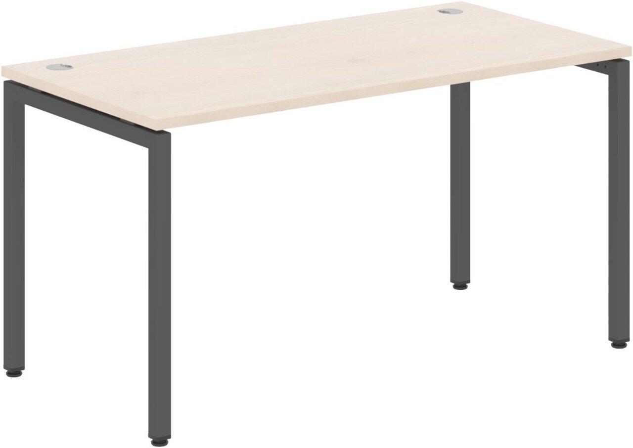 Стол рабочий  XTEN S 140x70x75 - фото 4