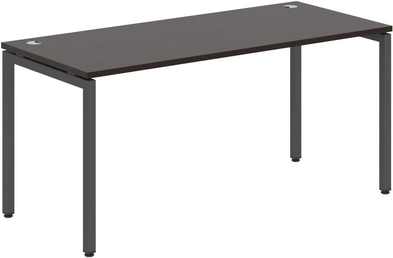 Стол рабочий  XTEN S 160x70x75 - фото 1