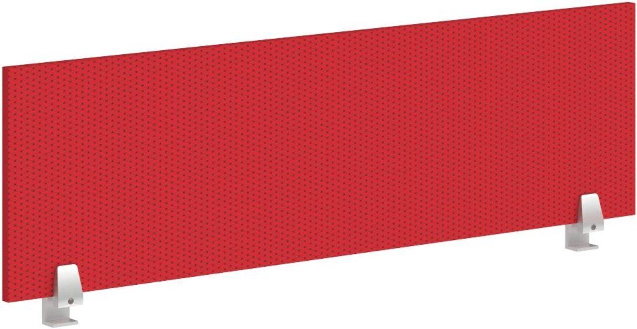 Экран текстильный - фото 3
