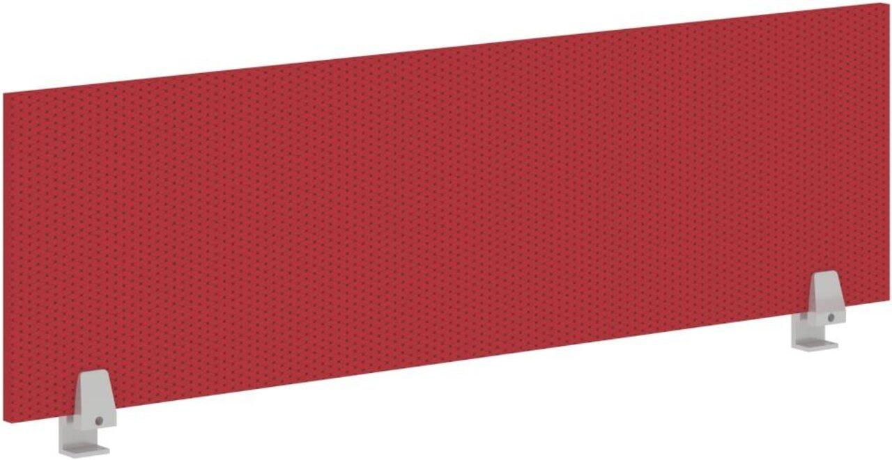 Экран текстильный - фото 1