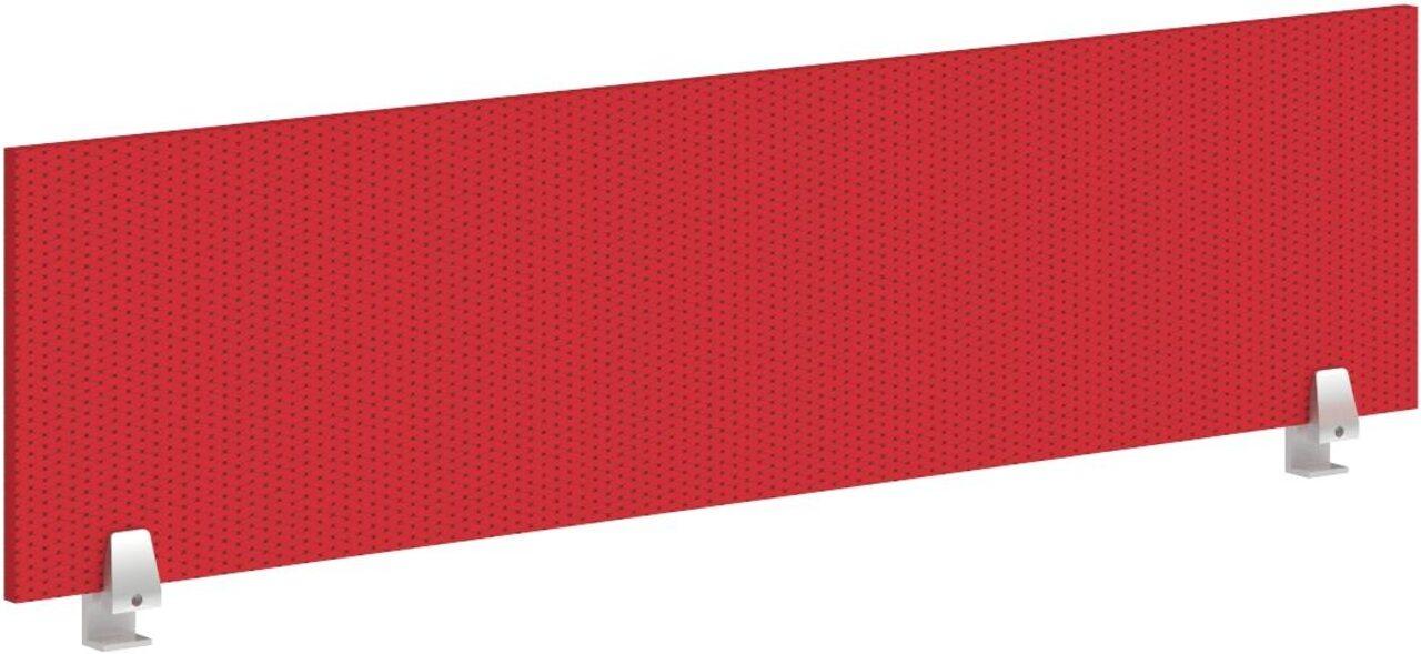 Экран текстильный  Xten 140x2x34 - фото 3