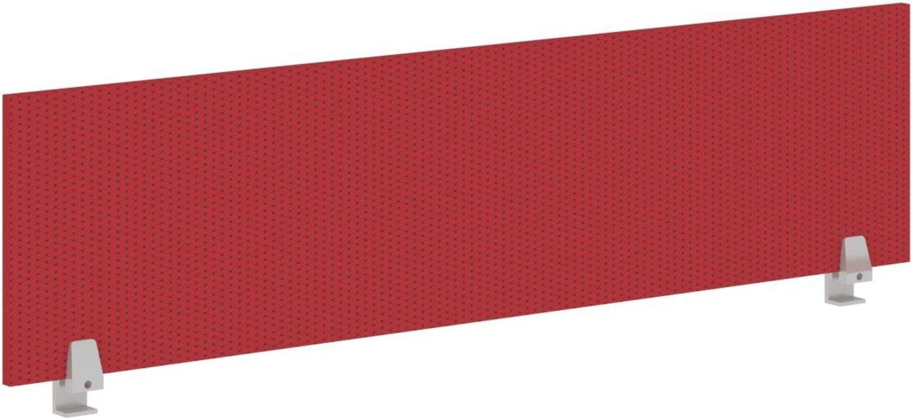 Экран текстильный  Xten 140x2x34 - фото 1
