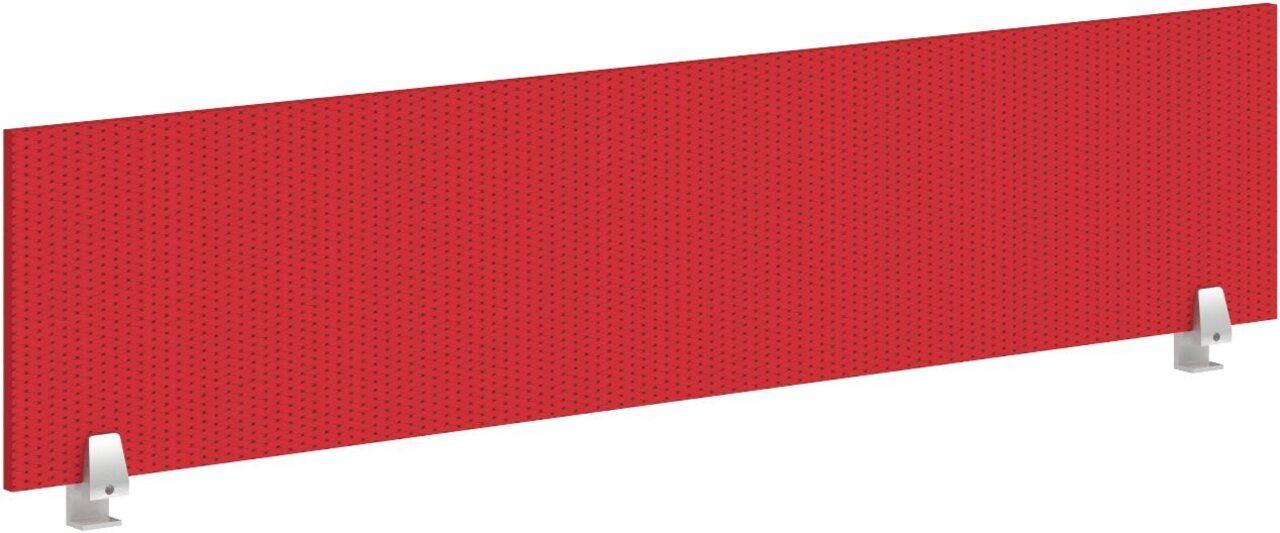 Экран текстильный  Xten 2x160x34 - фото 3
