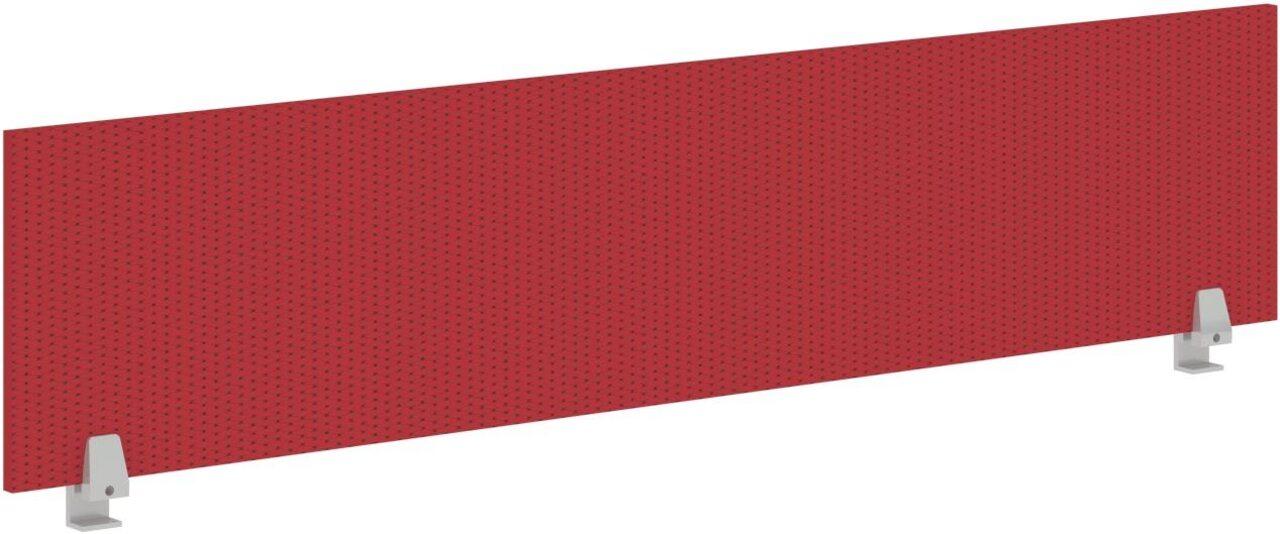 Экран текстильный  Xten 2x160x34 - фото 1