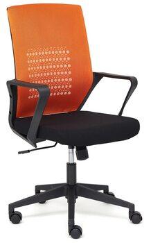 Кресло для персонала GALANT (ткань)