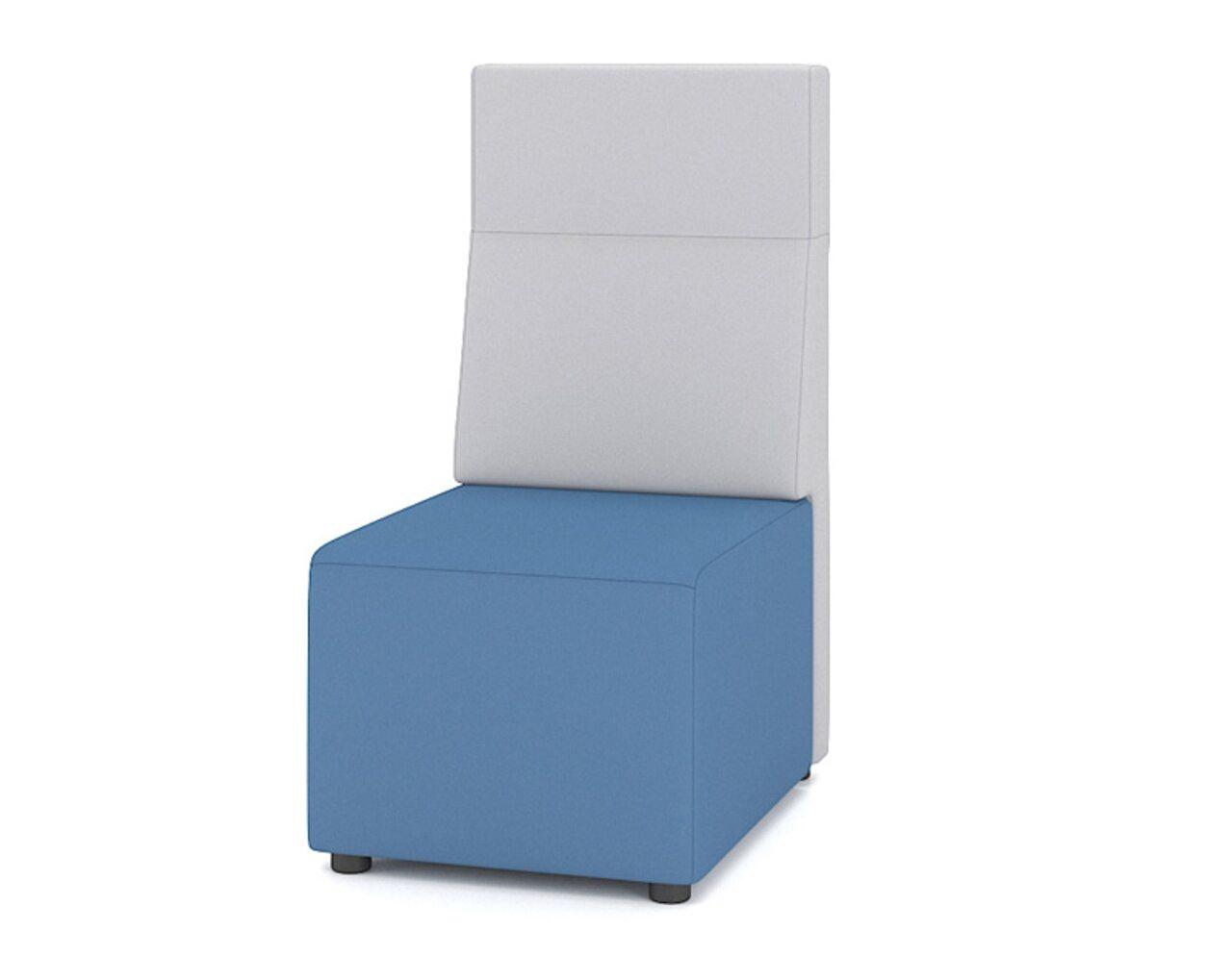 КреслоM10-1D2 - фото 1