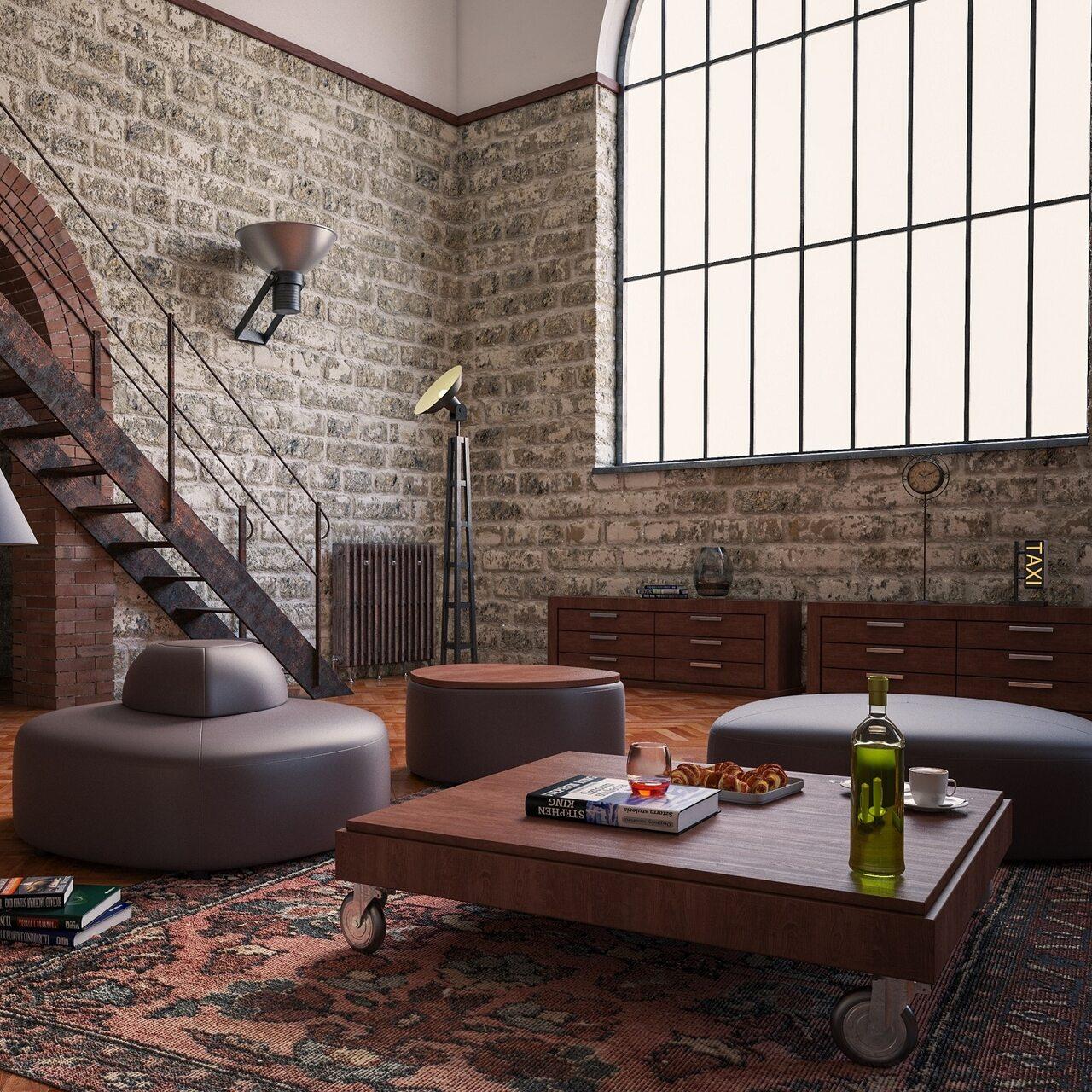 Мягкая офисная мебель М12 Stones - фото 1