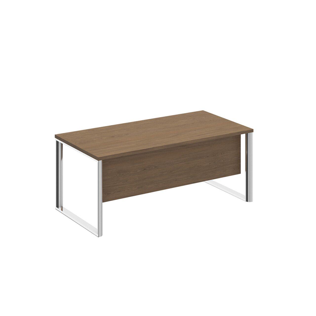 Стол руководителя  ORION 180x90x75 - фото 1