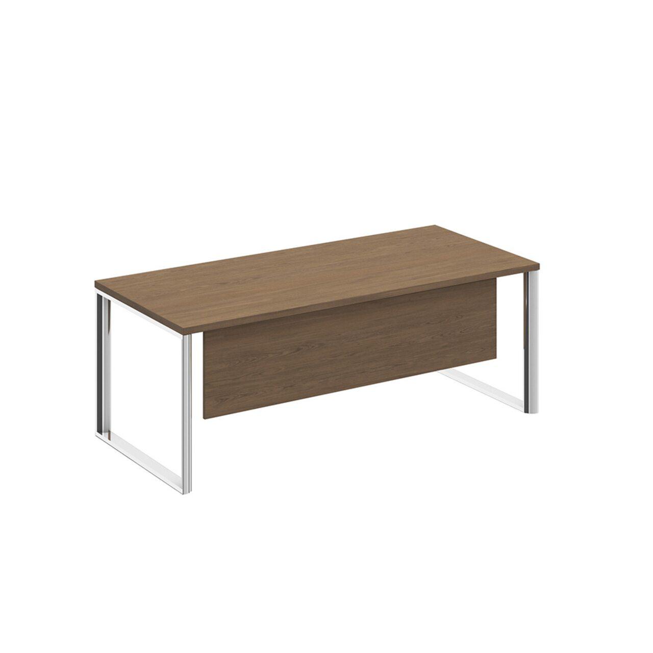 Стол руководителя  ORION 200x90x75 - фото 1