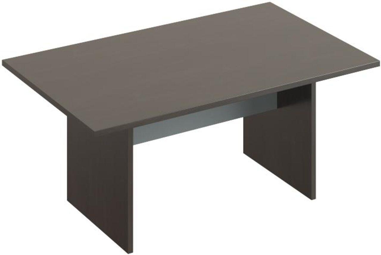 Стол для переговоров  Дельта 180x110x78 - фото 1