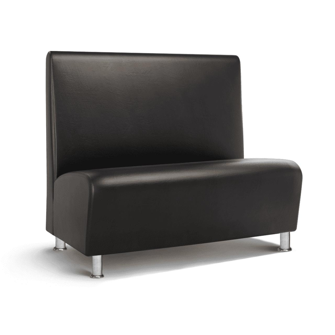 Мягкая офисная мебель Болеро - фото 5