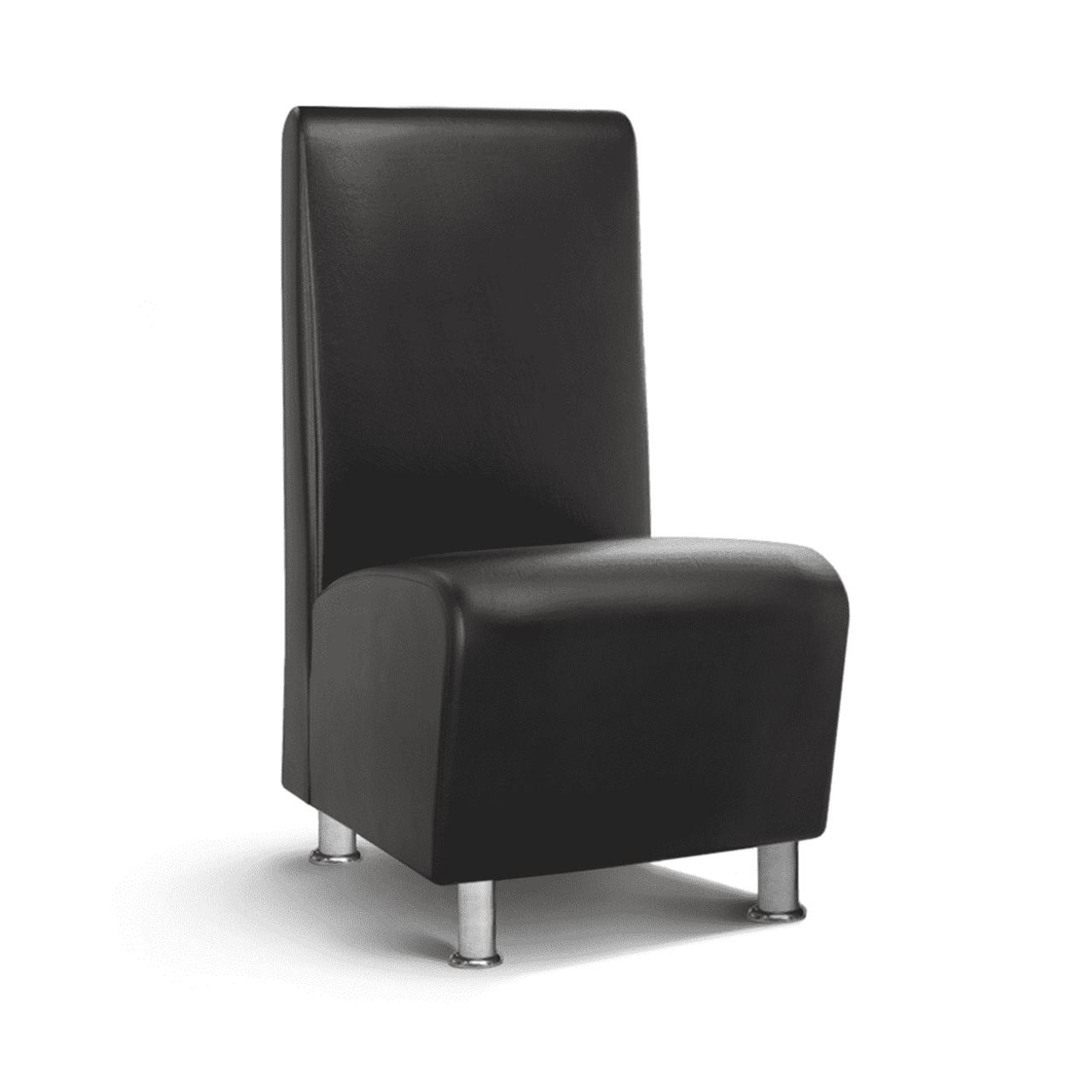 Мягкая офисная мебель Болеро - фото 3