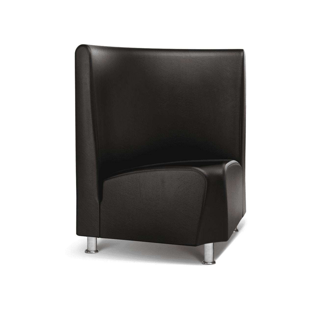 Мягкая офисная мебель Болеро - фото 4