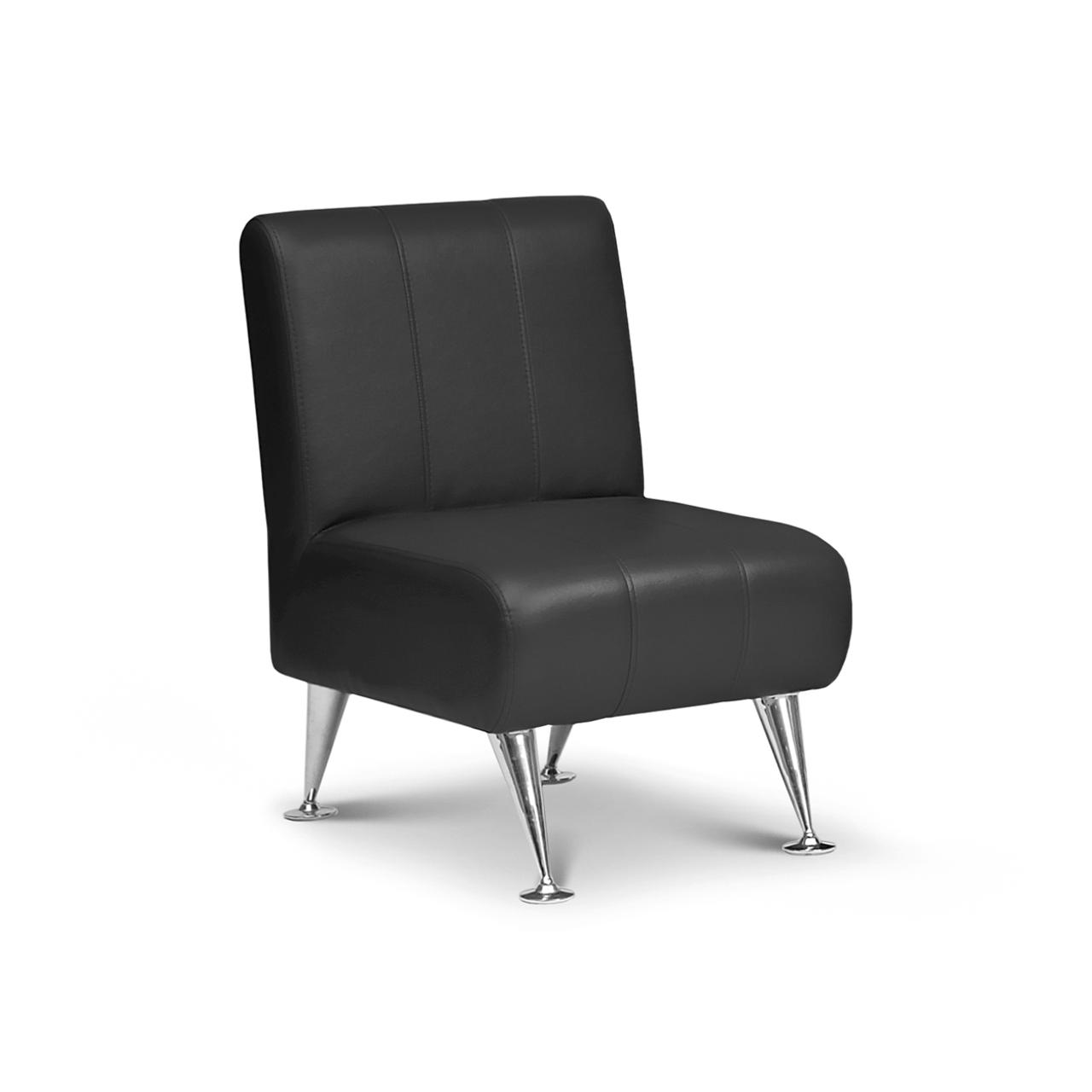 Кресло  Галактика 50x70x81 - фото 1