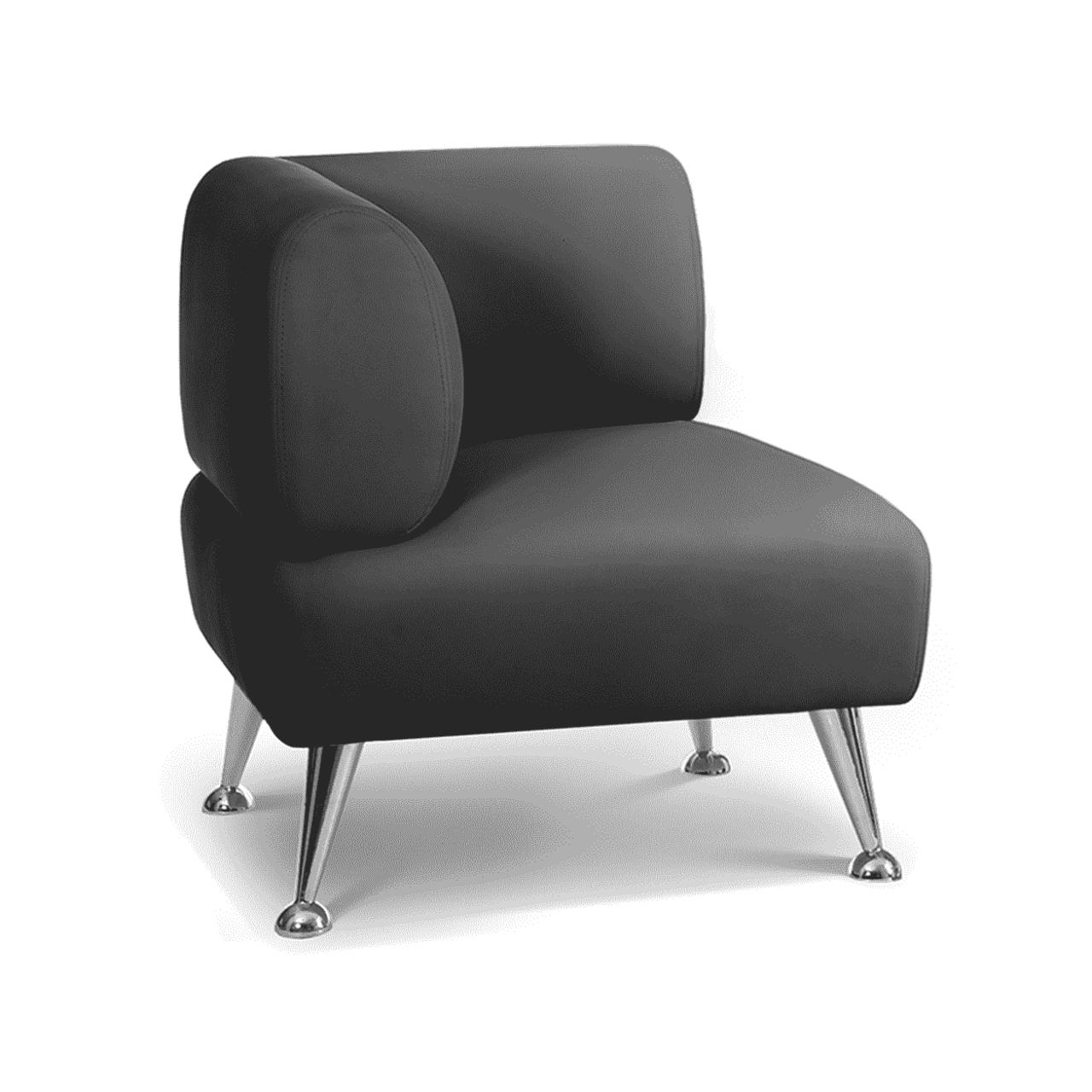 Кресло левое  Калипсо 84x71x77 - фото 1