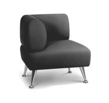 Кресло левое