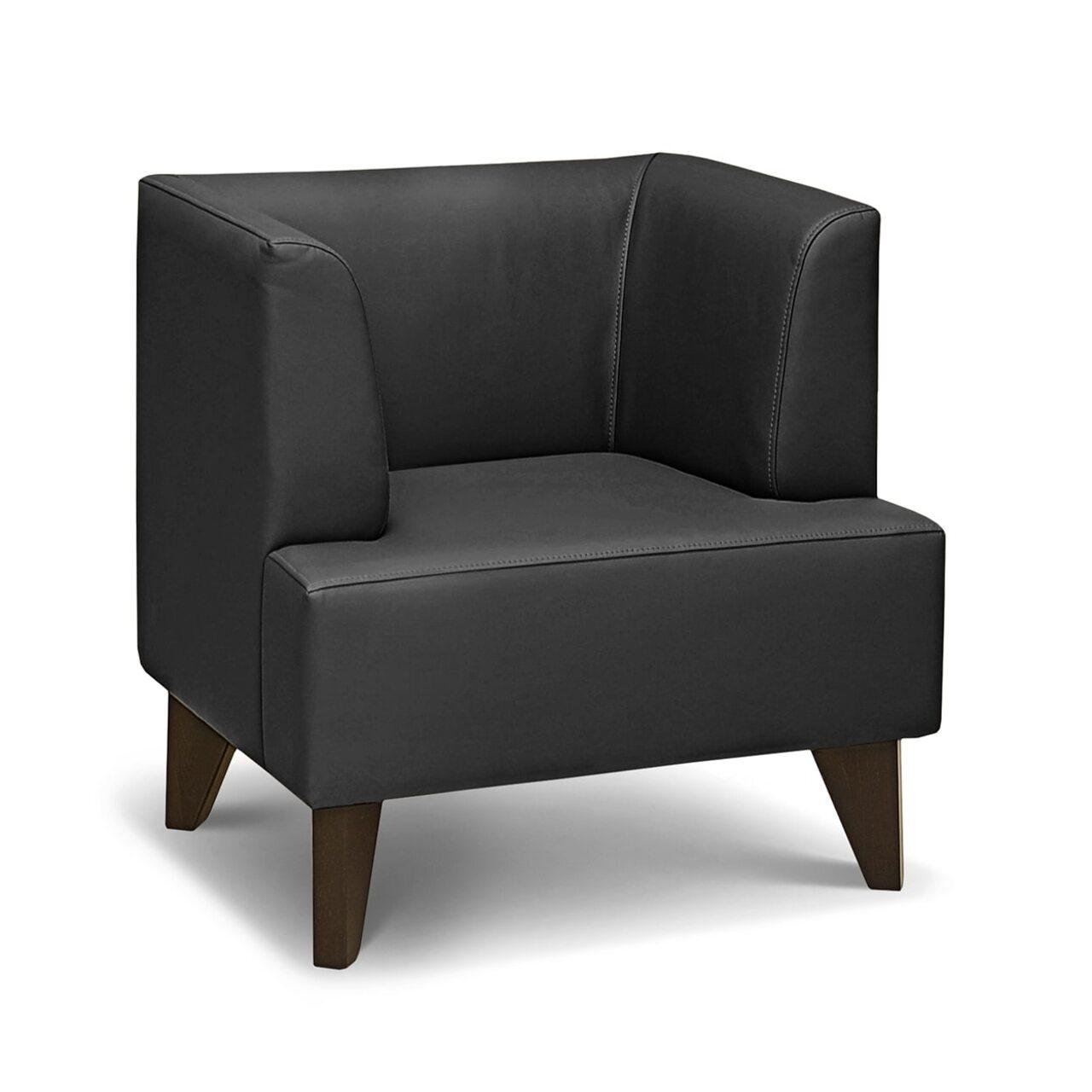 Кресло  Кантри 84x70x82 - фото 1
