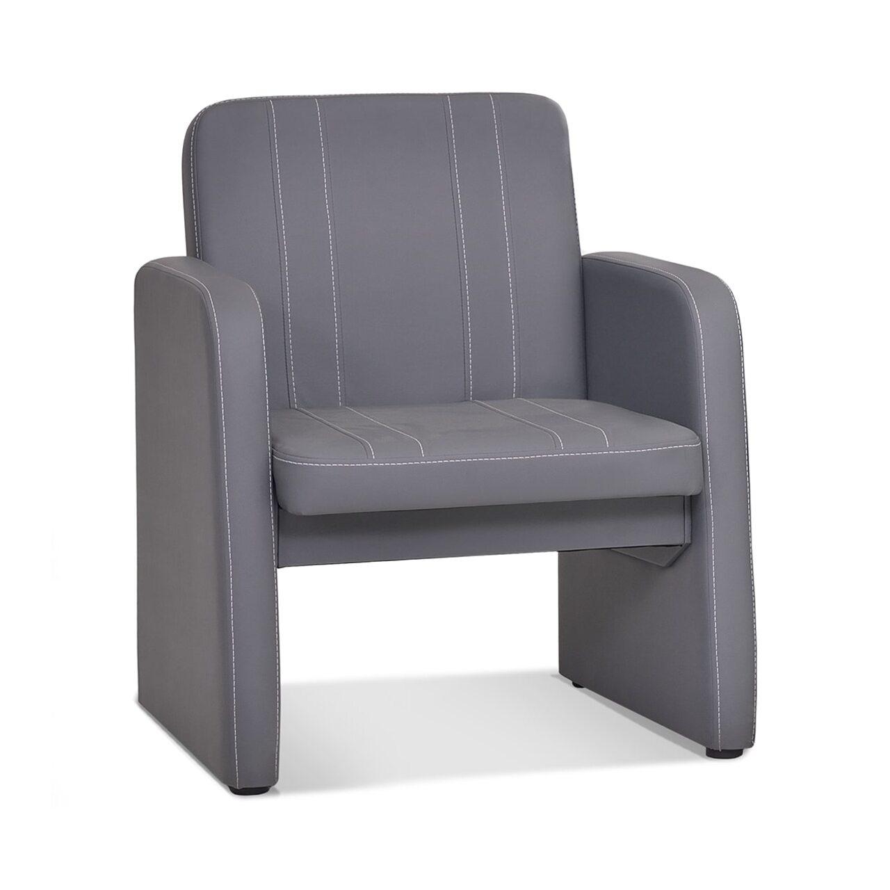 Мягкая офисная мебель Колибри - фото 4