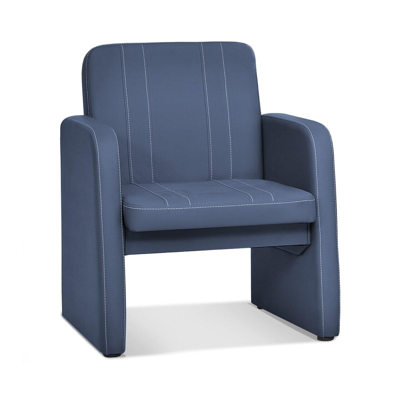 Кресло  Колибри 68x65x83 - фото 3