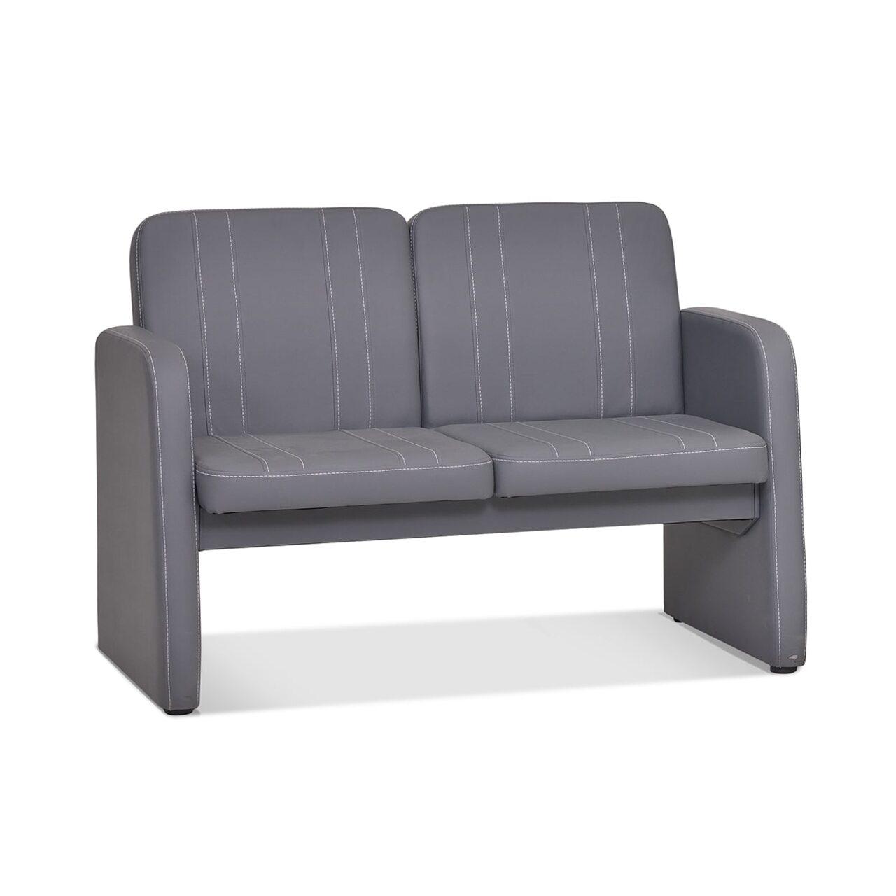Мягкая офисная мебель Колибри - фото 3
