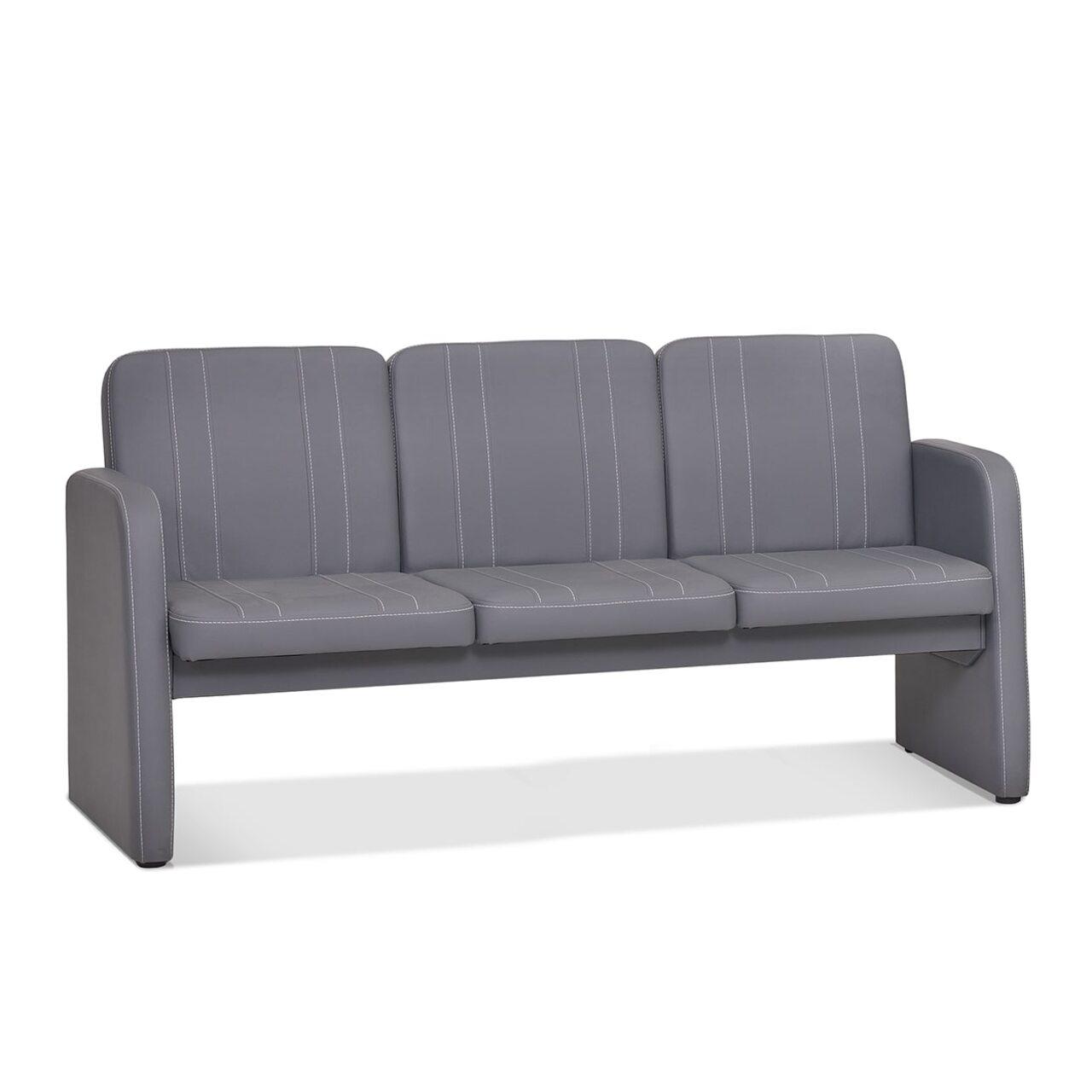 Мягкая офисная мебель Колибри - фото 2