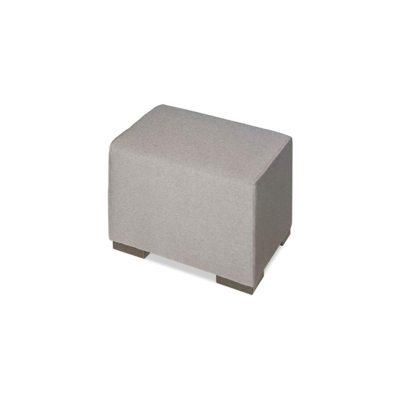 Мягкая офисная мебель Куб - фото 2