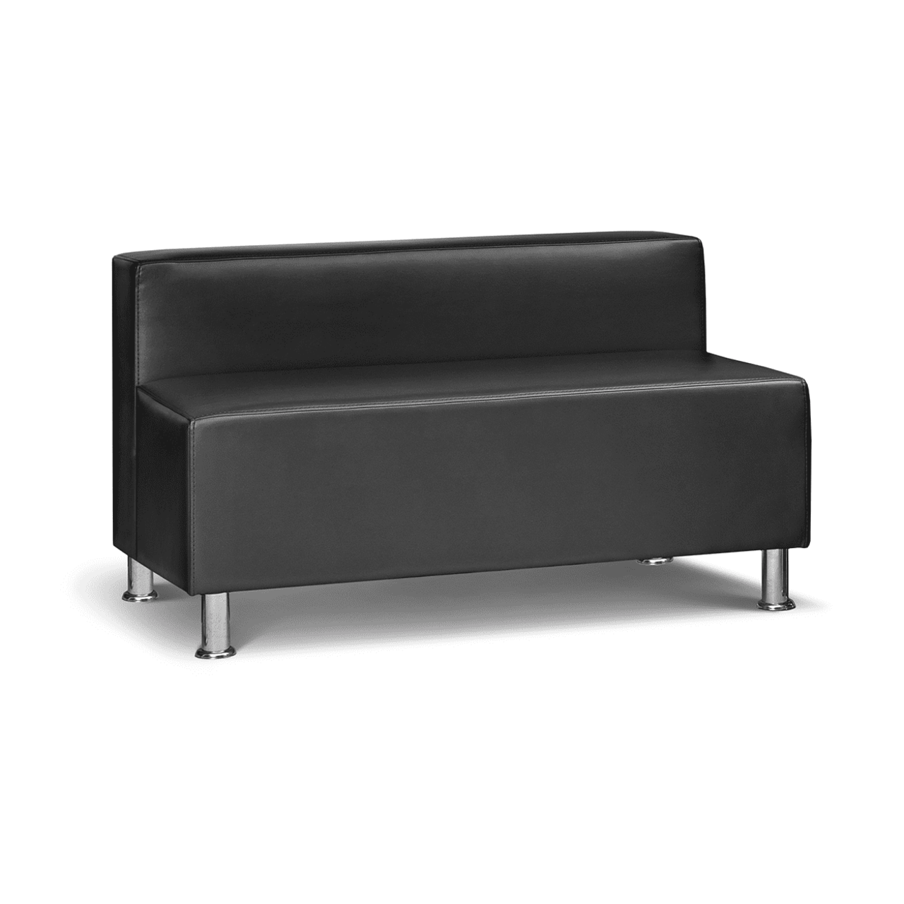 Мягкая офисная мебель Лагуна - фото 4