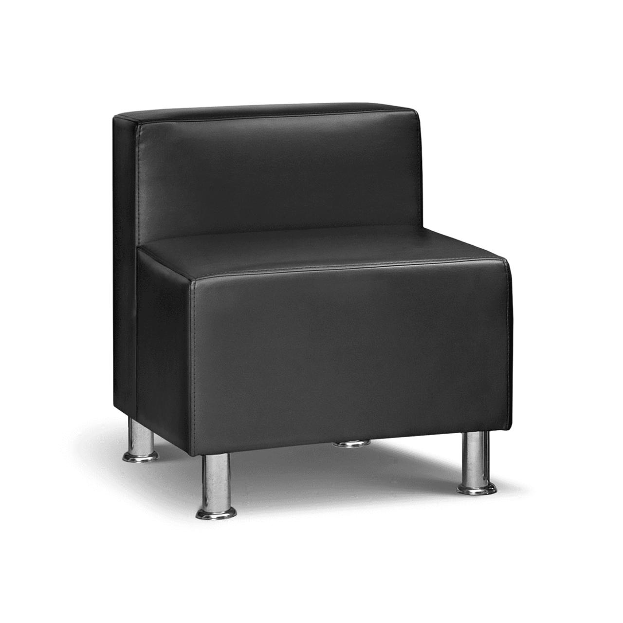 Мягкая офисная мебель Лагуна - фото 2