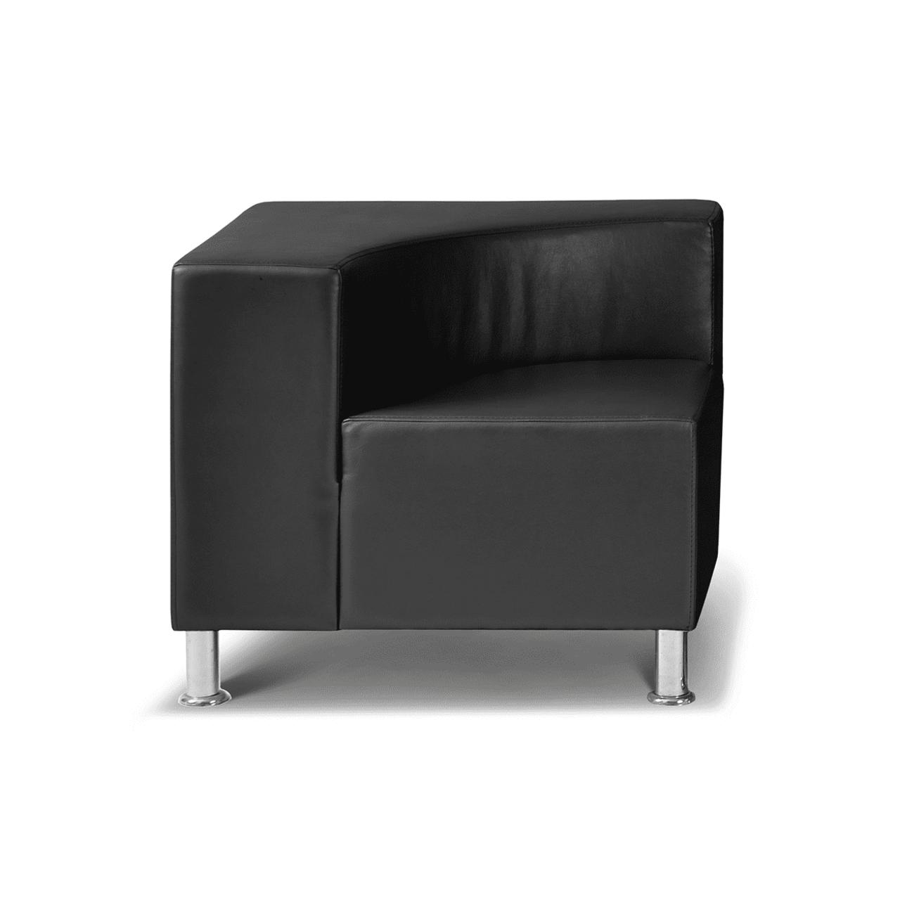 Мягкая офисная мебель Лагуна - фото 3