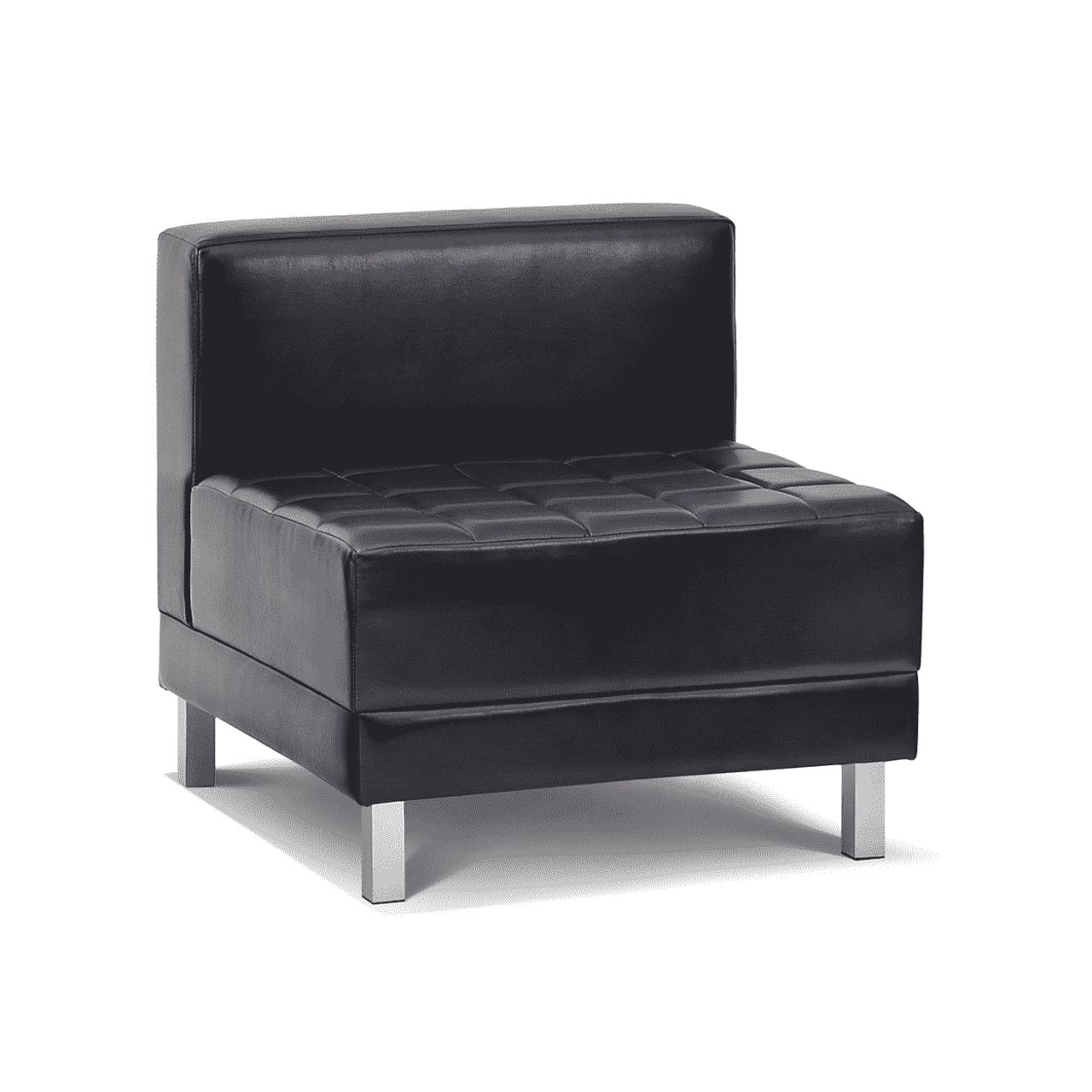Мягкая офисная мебель Магистр - фото 4
