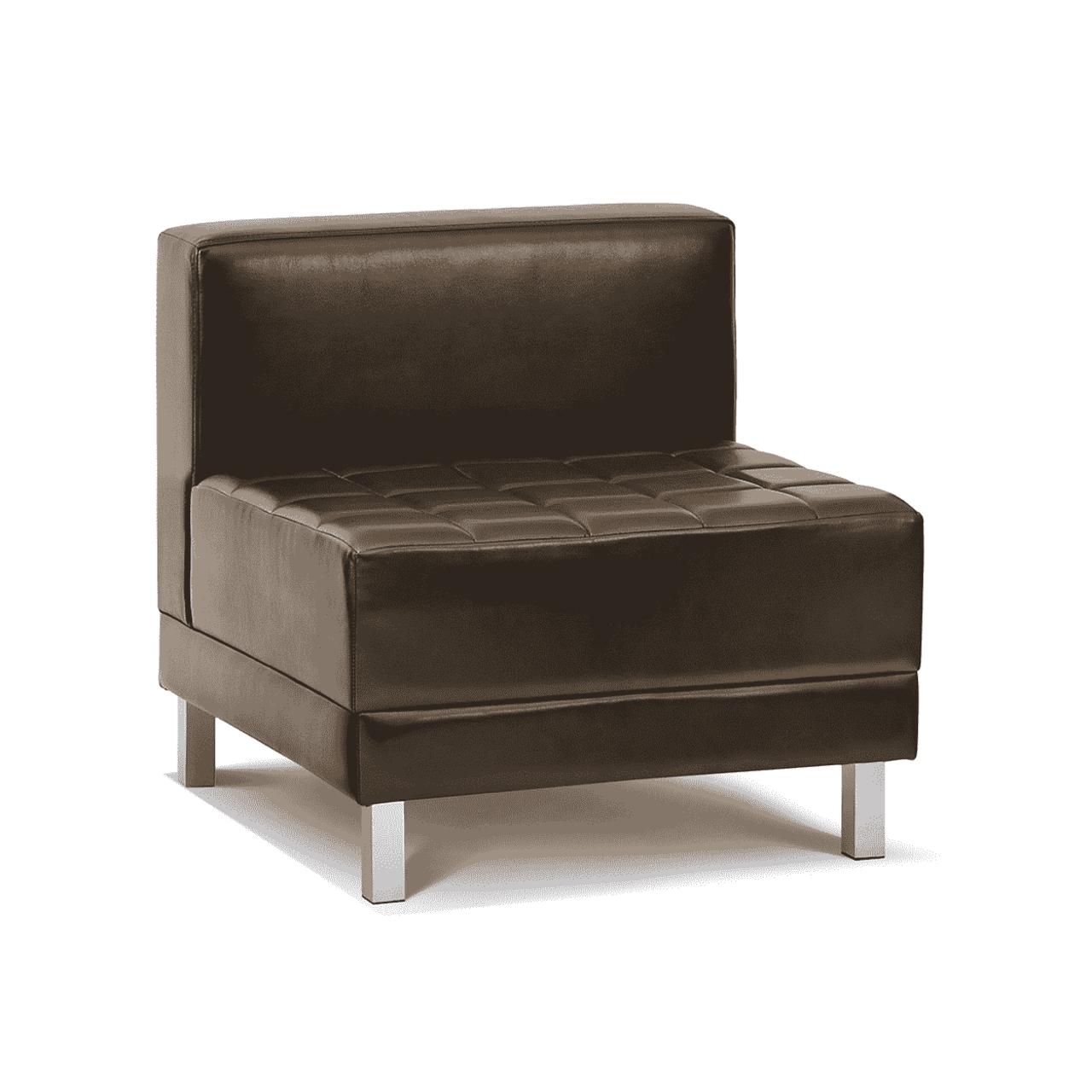 Кресло  Магистр 70x70x68 - фото 2
