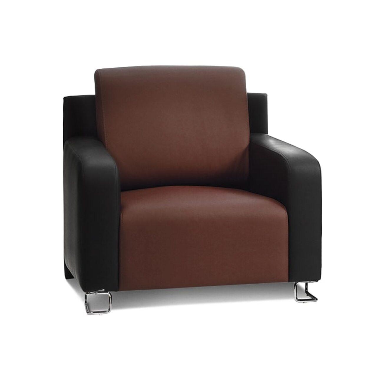 Кресло  Муссон 88x85x78 - фото 2