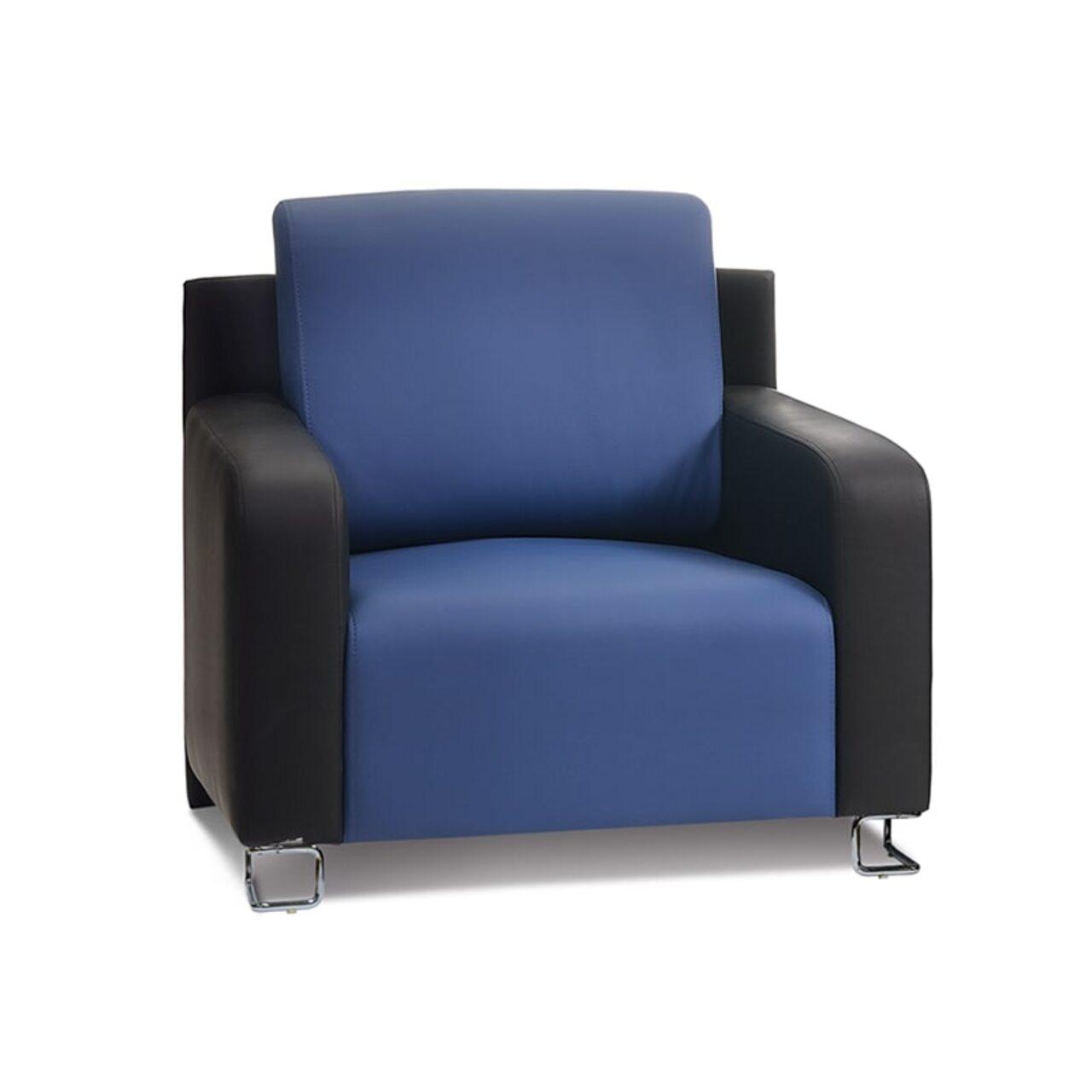 Кресло  Муссон 88x85x78 - фото 1